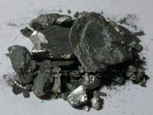 Antimonium tartaricum2