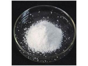 Antimonium--tartaricum