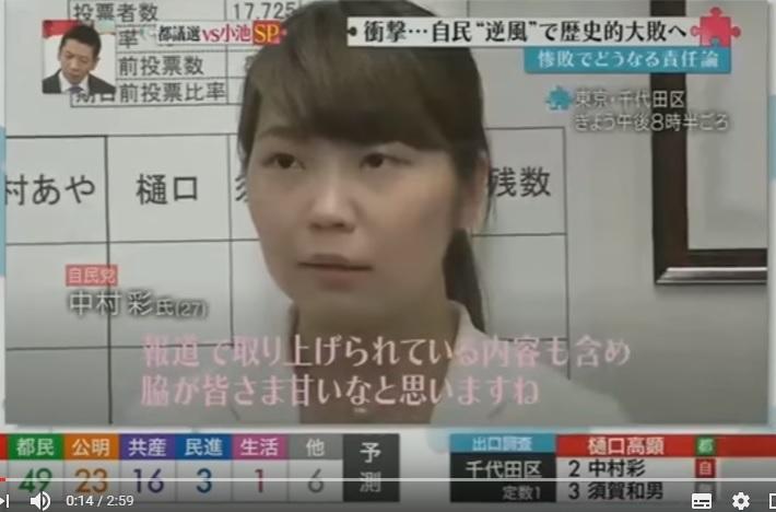 20170704中村彩