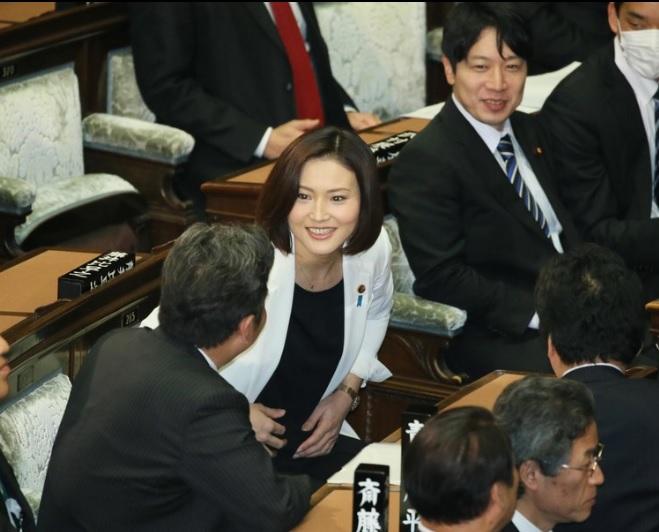 20170704金子恵美議員