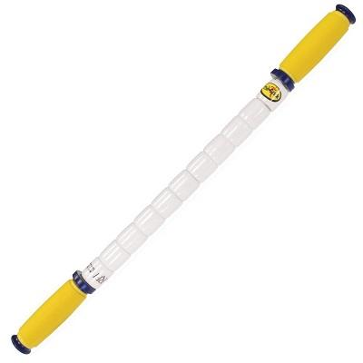 ザ・スティック/The Stick-トリガーポイント&筋筋膜リリース・マッサージローラー