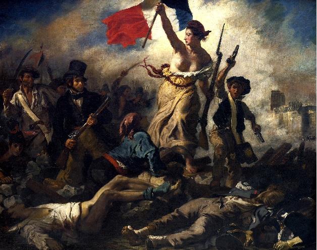 20180320-6 Eugène Delacroix
