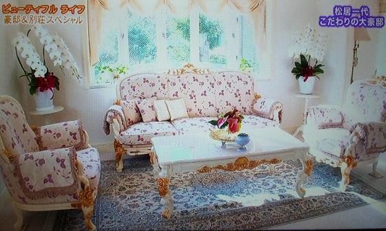 20181125松居さんの家具