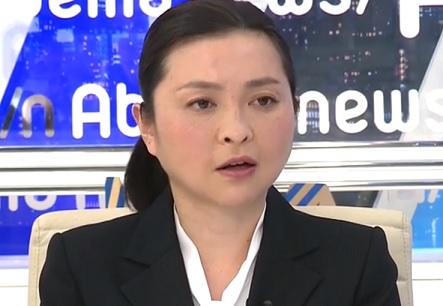 20181207原裕美子さん1