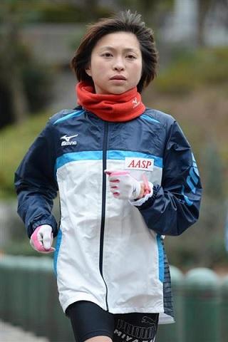 20181207原裕美子さん2