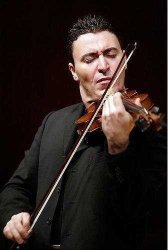 20190206マクシム・ヴェンゲーロフ