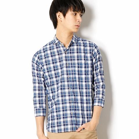 20190325おとーのシャツ