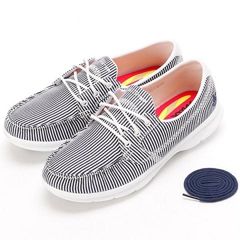 20190325私の靴