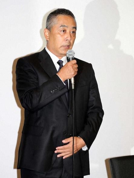 20190724岡本社長