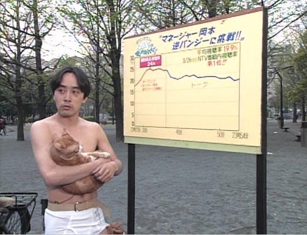 20190724猫を抱いた岡本さん