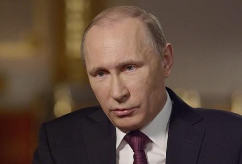 20190806プーチン