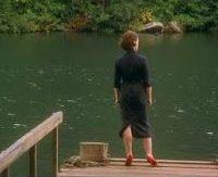 20191029赤い靴