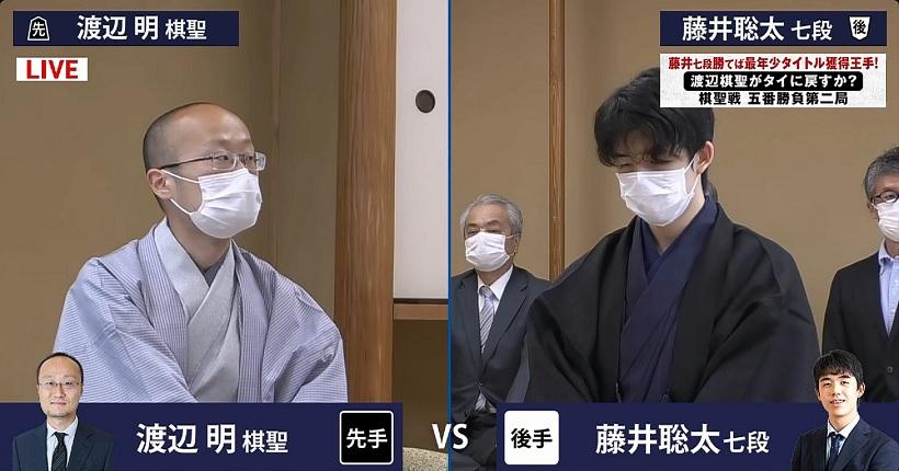 20200629藤井聡太くん