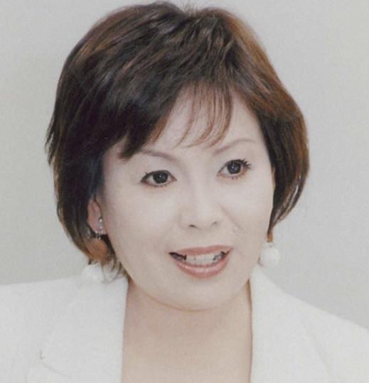 20200907上沼恵美子