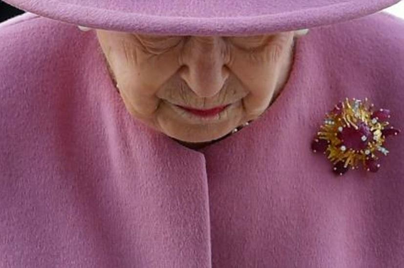 20201016エリザベス女王