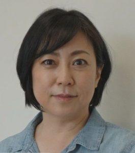 20201216倉田真由美さん