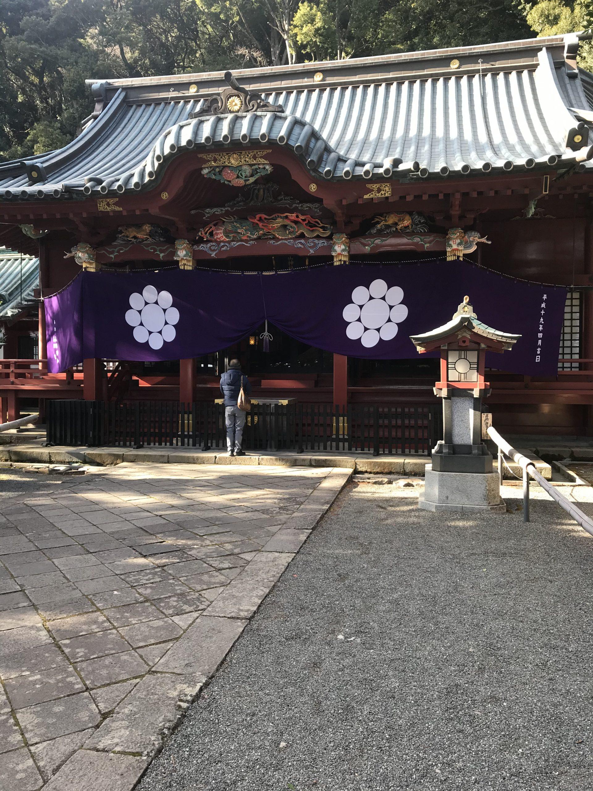 20201231伊豆山神社