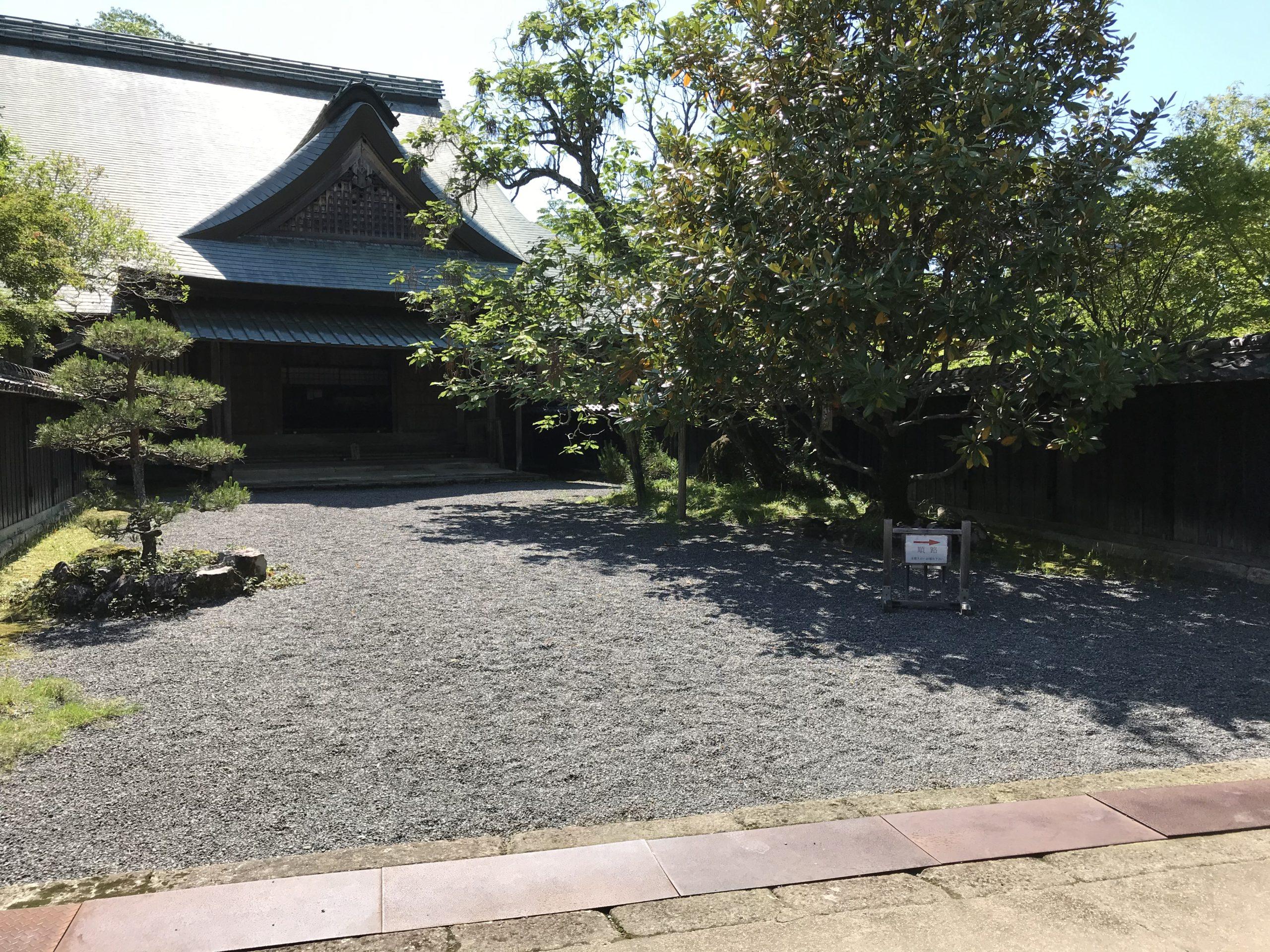 20210523江川邸8