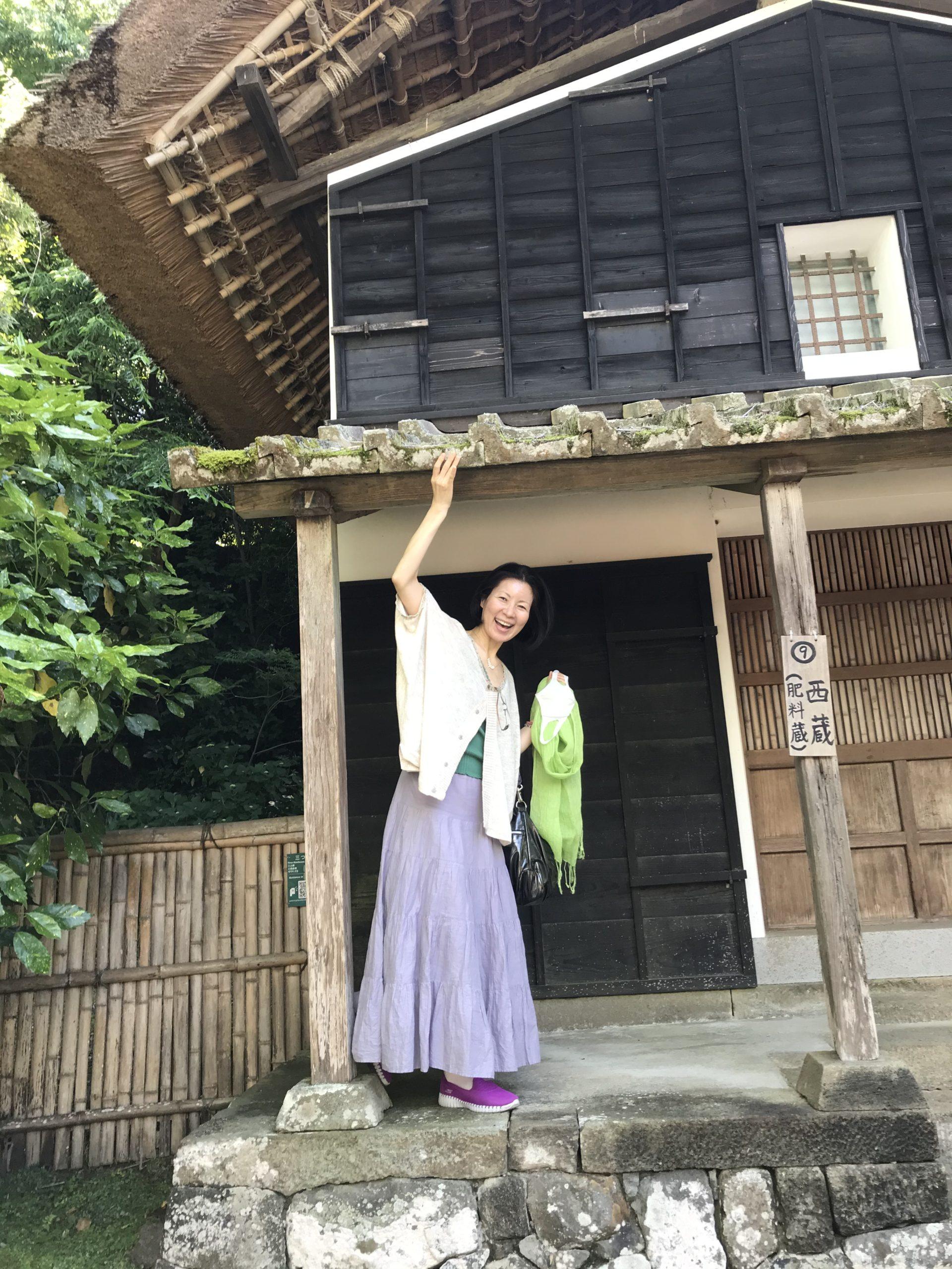20210523江川邸32
