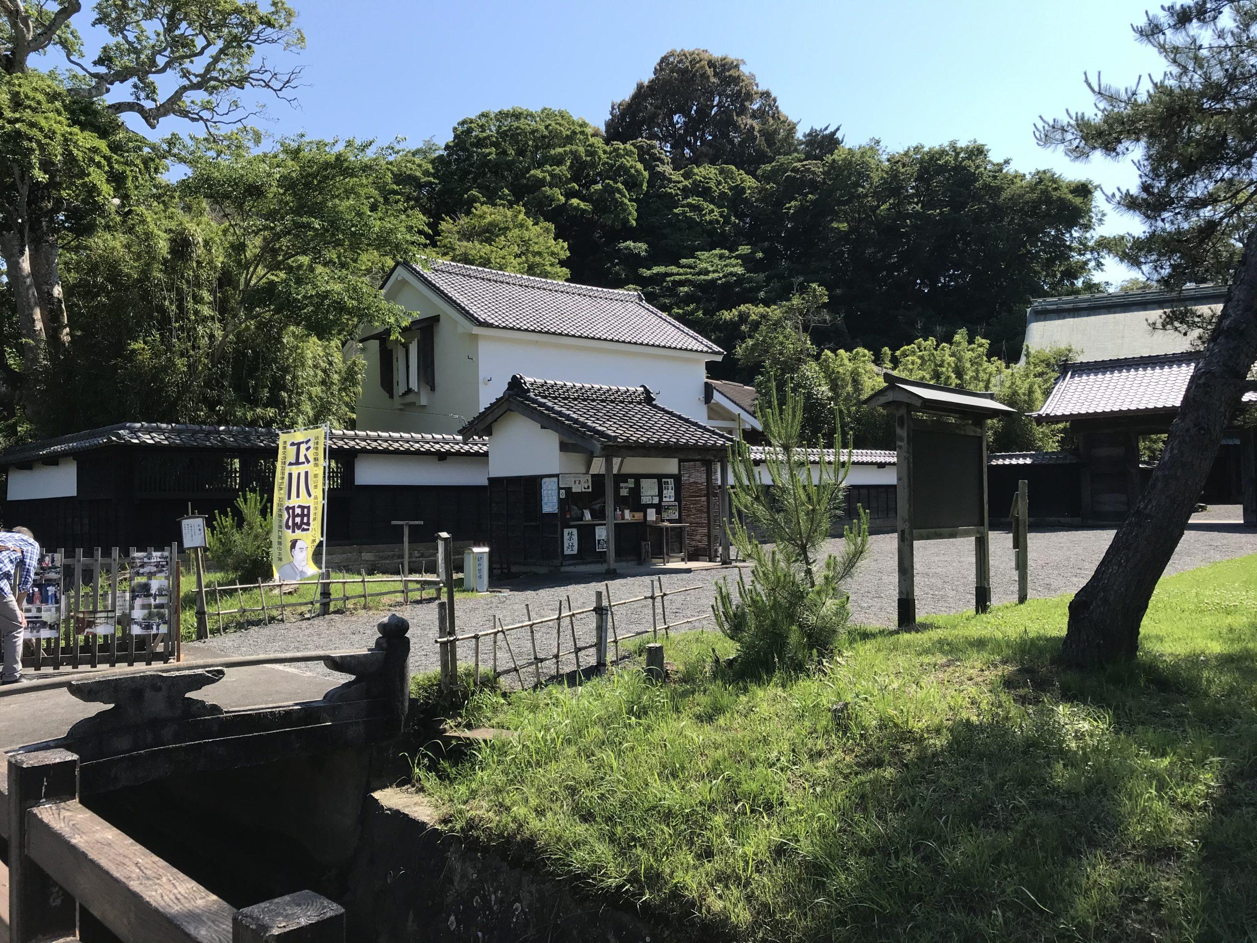 20210523江川邸4