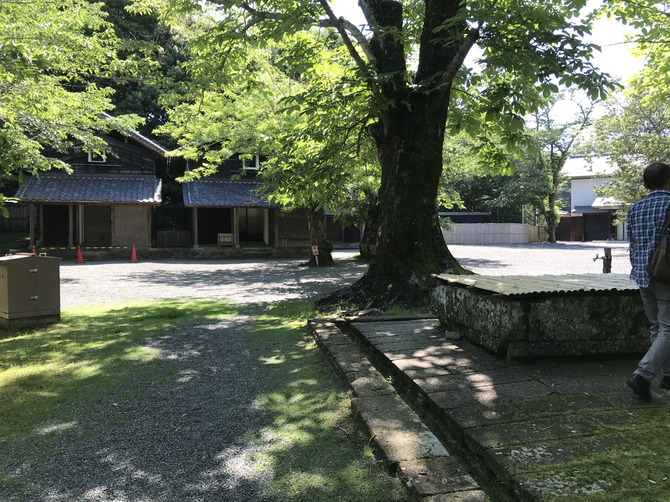 20210523江川邸13