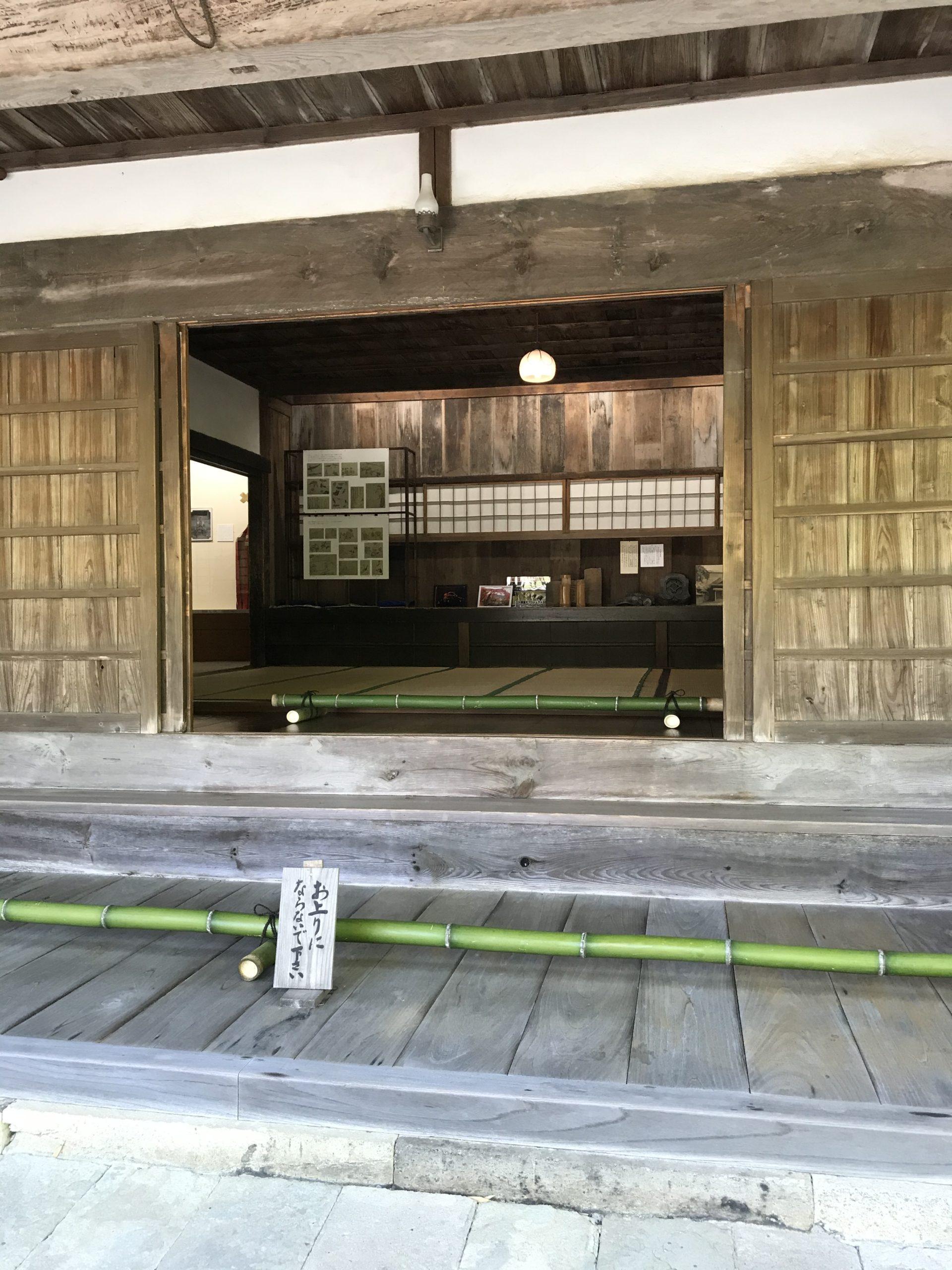20210523江川邸10
