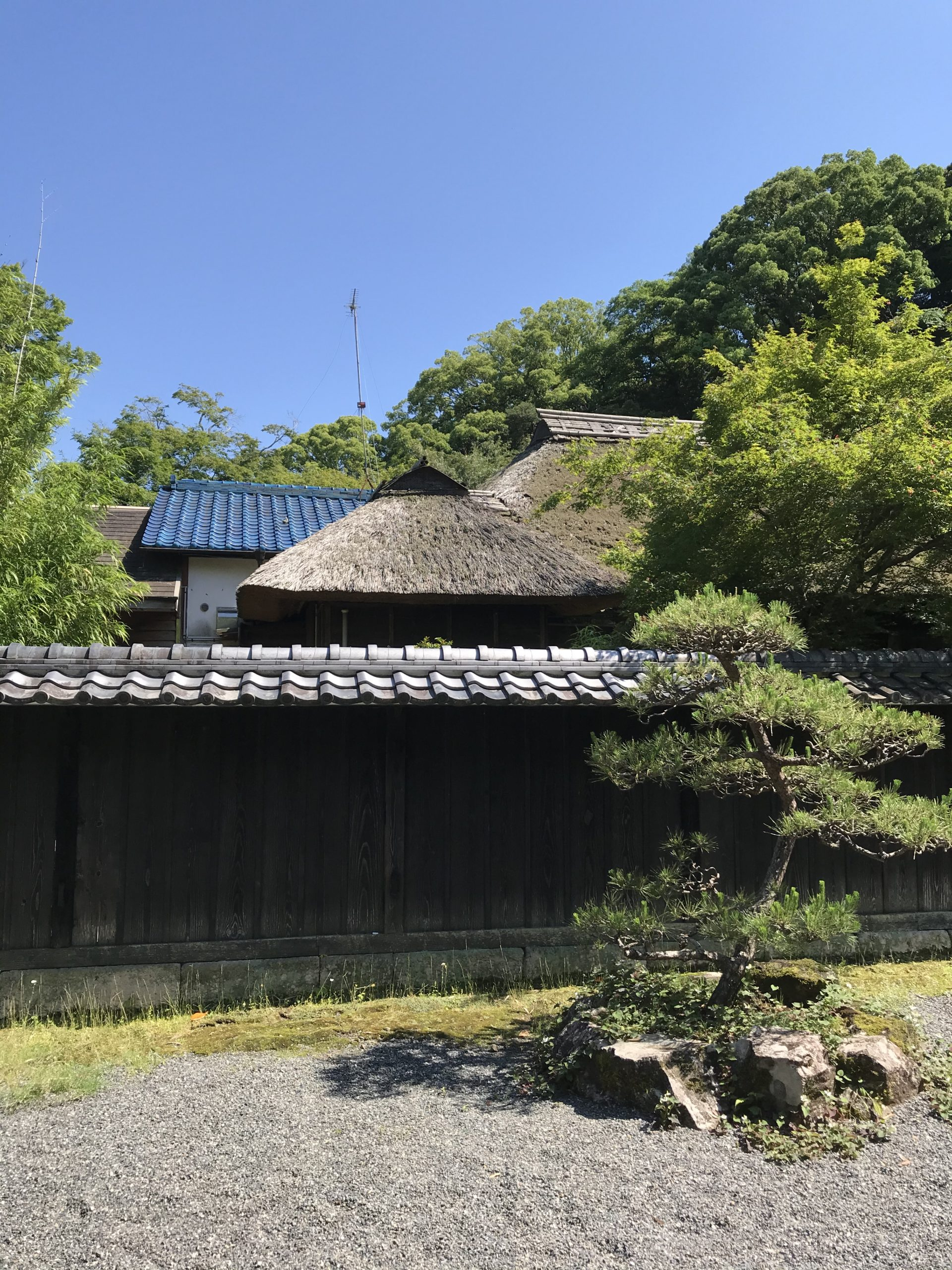 20210523江川邸9