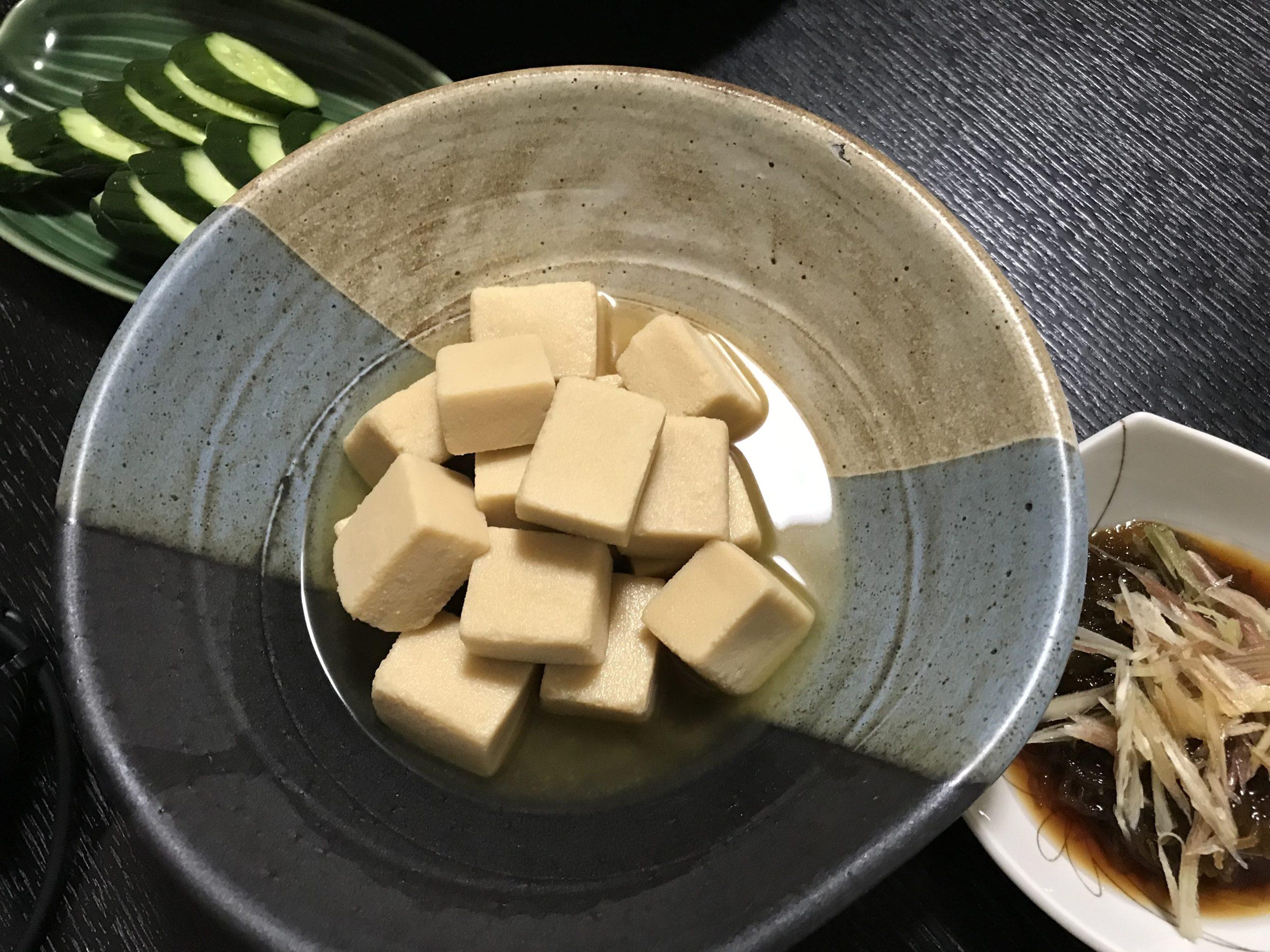 20210716高野豆腐